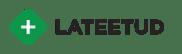 Lateetud Logo PNG