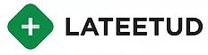 Lateetud_logo-1.png