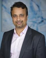 Pawan Jadhav