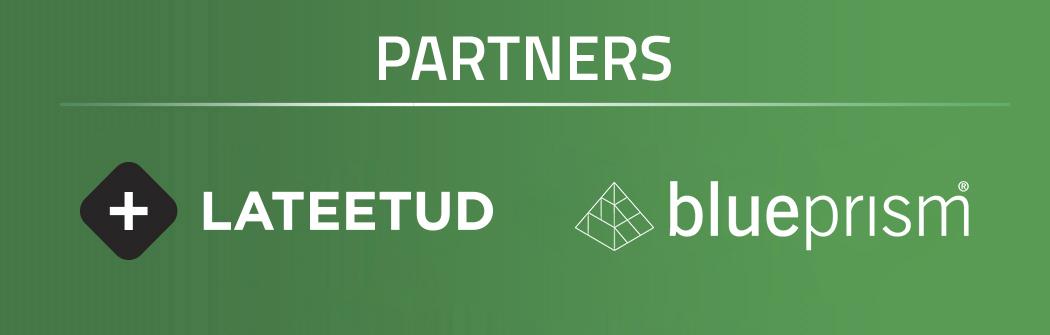 Banner-Partner-v3